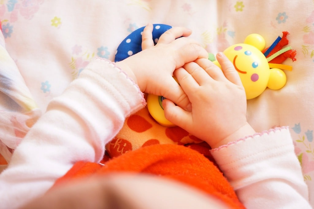 Comment préparer l'arrivée du bébé à la maison ?